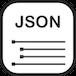 Json格式化工具