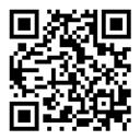 页面二维码生成器