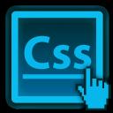 CSScan