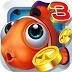 捕鱼达人3无限金币 1.0.0