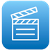 EMDB V3.30 IMDB电影数据管理器绿色中文免费版