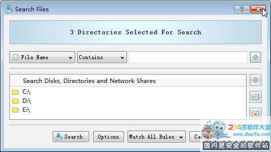 DiskBoss(磁盘工具)下载