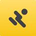 趣步app官方版 v1.3.1