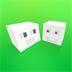 麦块我的世界盒子 7.0.14