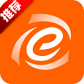 平安e行销网 5.56