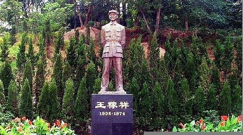 芜湖市旅游景点简介,旅游景点大全,图片,旅游信息推荐