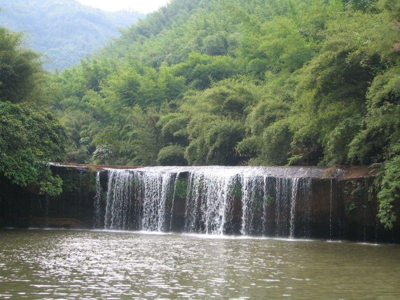 旅游景点 贵州 遵义 > 赤水   赤水美图