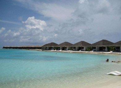 梦幻岛旅游-梦幻岛旅游景点-梦幻岛图片-梦幻岛攻略