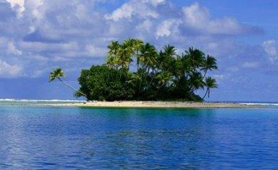 马绍尔群岛旅游-马绍尔群岛旅游景点-马绍尔群岛图片