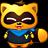 YY语音(10亿用户使用的直播软件)