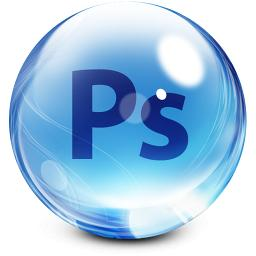 PS教程 photoshop哪个版本最好用