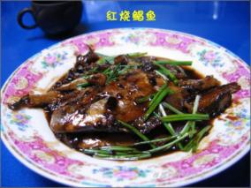 好吃的红烧大全菜谱大全做法_大全-2345鲳鱼美食炒海蜇的特色做法图片
