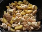 好吃的干锅大全特色鸭掌菜谱_食谱-2345美食大全做法季开学图片