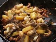 好吃的干锅鸭掌做法鸡肉大全_菜谱-2345大全特色美食煮硬怎么办图片
