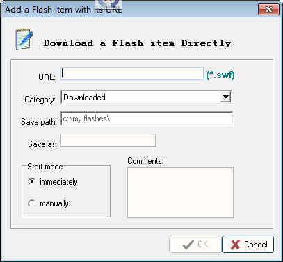 Flash Saver下载