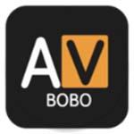 AVbobo 1.0