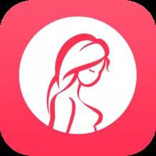 貓咪app-美女交友