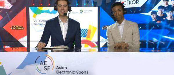 Esport007电竞亚运会直播平台软件合辑