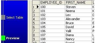 XlsToOra(Excel导入Oracle工具)下载